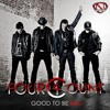 4Count - Snapback (AmperSand Remix)