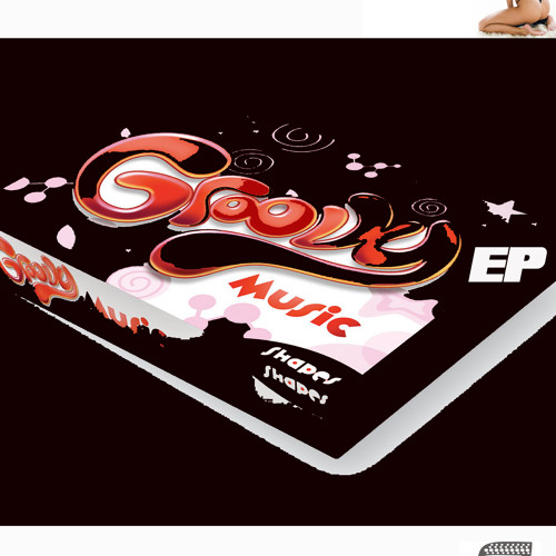 Ed Nine - Groovy Music EP - Take You To The Top - [Funk Mansion]
