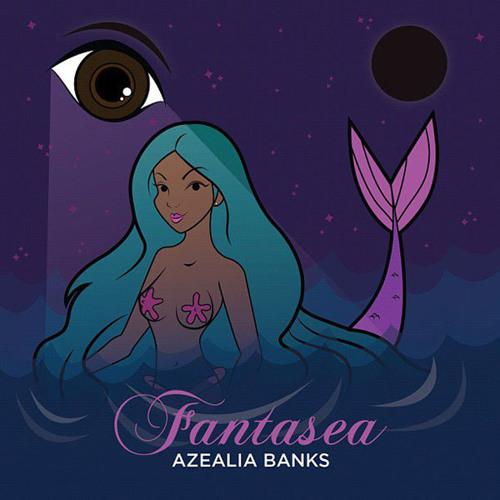 Esta Noche - Azealia Banks