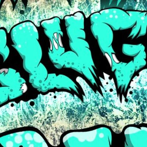 LeDoom & Sluggo - Drop your Jaw (Unsigned)
