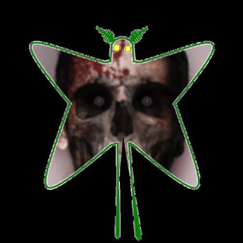 Zomboy - Organ Donor (Bad Moth Remix)