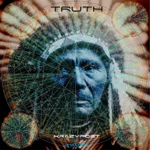 Truth - (out now on #itunes #beatport #ChillOmRecords)
