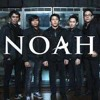 NOAH- Berartinya Dirimu