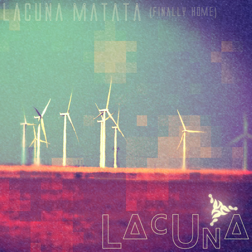 Lacuna Matata (Original Mix)