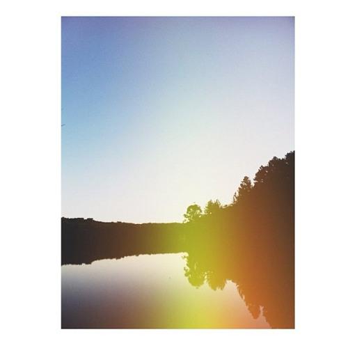 Strobo - Quando se perde a inocência (Belhell Remix)