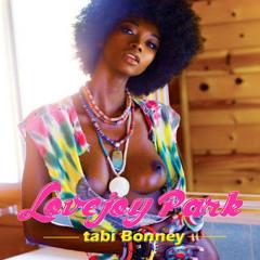 """TABI BONNEY """"HIGH SCHOOL JAM"""" (PROD J-SCRILLA)"""