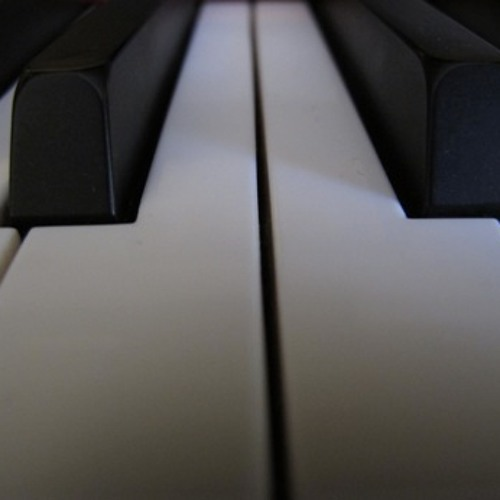 Dj.Daries-follows the piano 2012(version original)