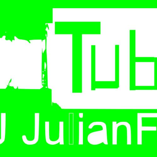 DJ JulianF98 - Leave The World Behing [Remix]
