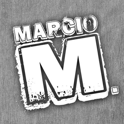 Marcio M. - Spacefunk (Original Mix)