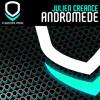 Julien Creance - Andromede (Marco Jule's remix)