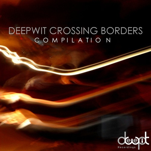 03 Universal Language - See The Light (DeepWit Crossing Borders)