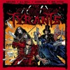 Circle Of Tyrants - Nirvana (Nuttkase remix) (Necro, Ill Bill, Goretex & Mr Hyde) mp3