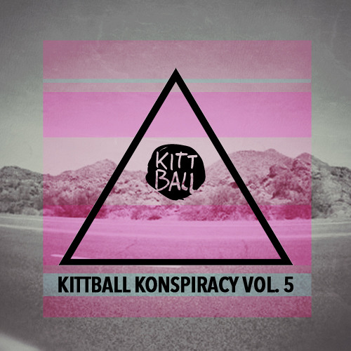 Salvatore Polizzi - Girl silenced the world ( Kittball Rec. ) !!! Free Download Now !!!