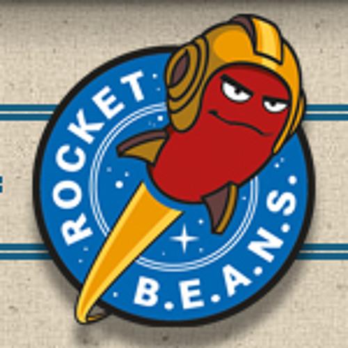 Se.Bastion - Rocketbeans (It's A Trap!)