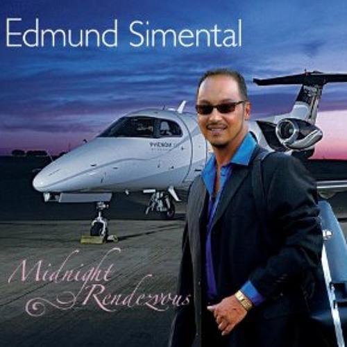 Edmund Simental : Midnight Rendezvous (new)