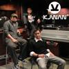 Kjwan Album Cover
