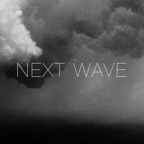 Next Wave #001 - Tobi Neumann - www.facebook.com/nextwaveibiza