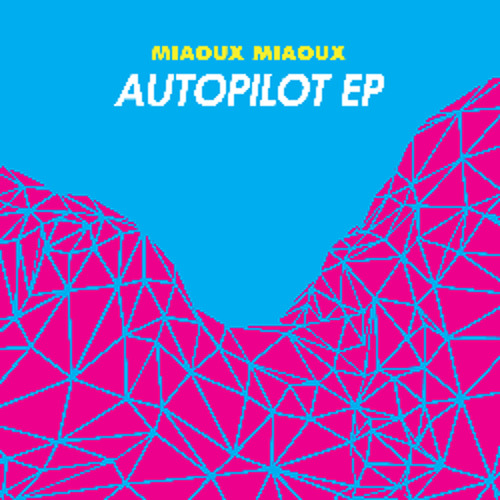 Autopilot (Echo Park Remix) [EDIT]
