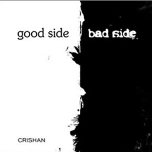 Good Side Bad Side