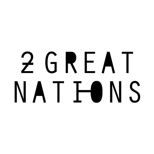 2 Great Nations - Let's start again