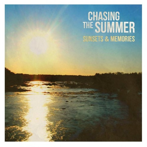 Dragos Zughy - Chasing The Summer