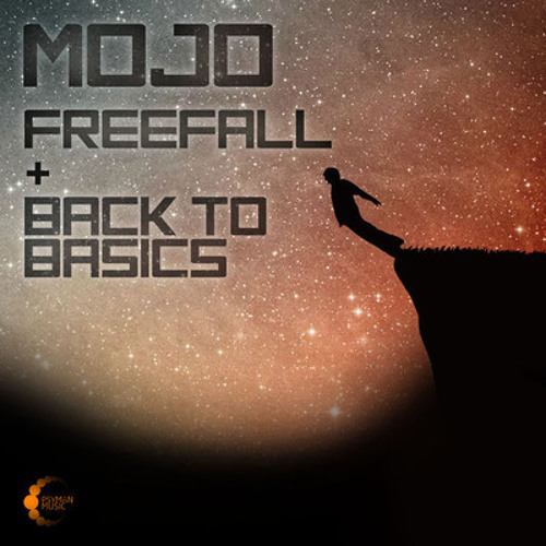 Free Fall / Back to Basics EP (Out Now!)