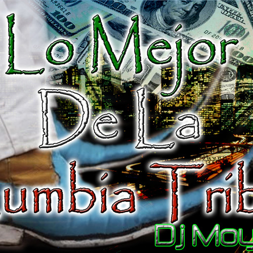 Tribal Mix By Dj Moys Master Djs