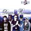 De La Ghetto - Deuces Remix (Feat Chris Brown, Tyga, Ñengo Flow, Kevin Mccall)