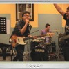 [Jammin'] Hissatsu Teleport Screamo Gagal - Party With Glam (AKB48 / JKT48 Cover)