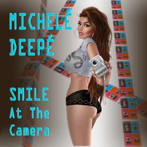 Smile At The Camera [Thumping Heartbeat radio edit]