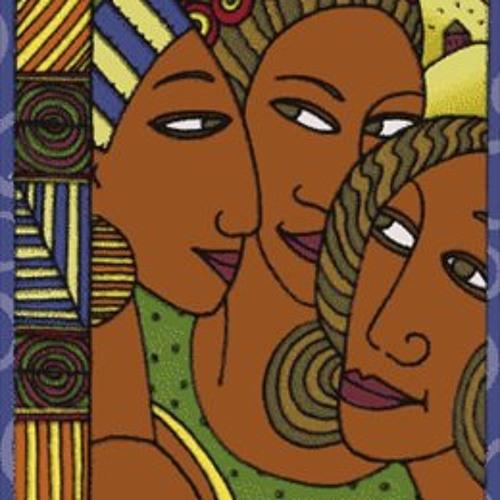 Bombilla - African Kings (Tim Overdijk Remix)