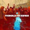 Mahala Rai Banda - Mahalageasca (DeeJayManiek Bootleg)