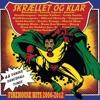 Skrællet og Klar - Firehouse Hits 2006-12