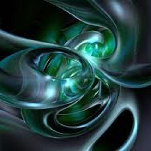 Fluid Funk (SJE Music 2012) - Original ***FREE DOWNLOAD***