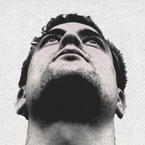 Antti Rasi - rubiX Podcast August 2012