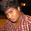 Lae2 - I'm a Hyderabadi ( Vocal problems resolved )