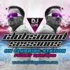Clubsound Sessions 13 Part 2 (Your Sounds)
