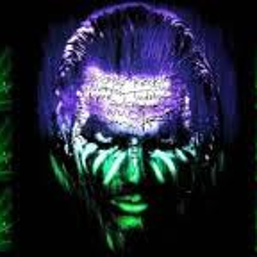 TNA: Jeff Hardy (Another Me)