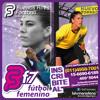 Fiorentina - Torneo Relampago Football Femenino
