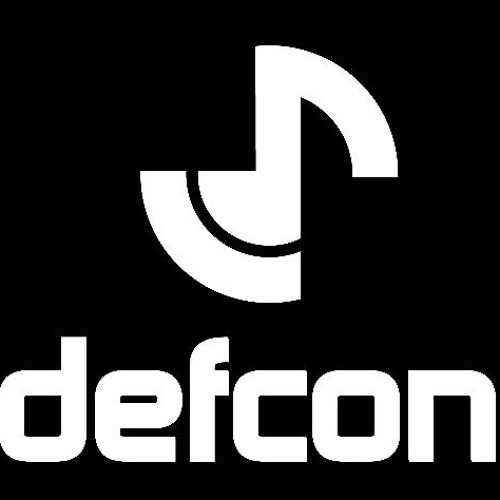 Defcon Day - Mr Carefull - Afterhours.fm