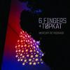 Topkat x 6Fingers - Kickin Moonshine Feat. Hopie