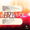 Vinioci - Light Up (Original Mix) & [Union World Vol.3]
