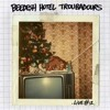 Download Beedesh Hotel Troubadours - K7 Player Solid Gold Mp3