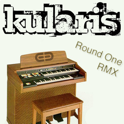 Neelix - Round One (Kularis RMX)_preview