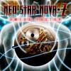 Neo Star Nova Z - Into the Darkness