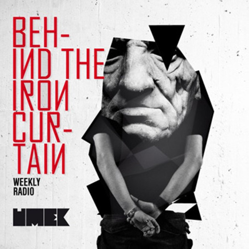 """Umek  supports """"Carlo whale-What?"""""""