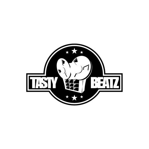 TASTY BEATZ - VINYLISTYCAL