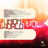 Kodo! vs. Dirty Bass Project - Step by Step feat. Mix'Usha (Def Rock Remix) & [Union World Vol.3]