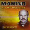 3- TRISTE HUMANIDAD - Stanislao Marino - Musica Cristiana