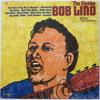 Free Download Bob LIND - Black Night Mp3
